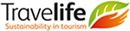 Travelife award logo | Karisma Hotels & Resorts®